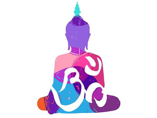 Indian Spiritual Symbols