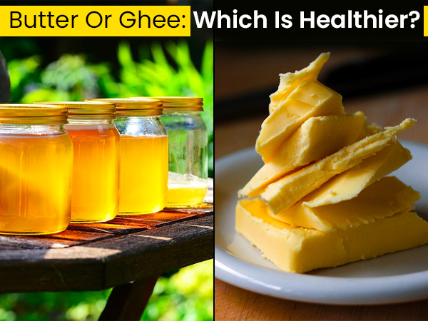 xbutterorghee 1580302449.jpg.pagespeed.ic.gnAP ie2gh