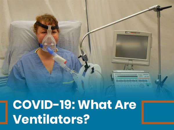 ventilators 1586007786