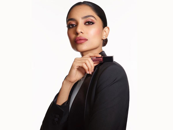 Sobhita Dhulipala's Outfits On Her B'day