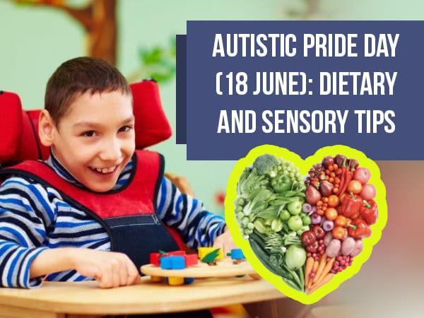 autistic1 1592478805