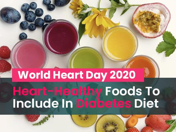 hearthealthyfoodstoaddtodiabetesdiet 1601310401
