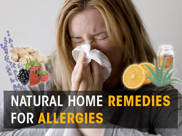 xnaturalhomeremediesforallergies 1600679120.jpg.pagespeed.ic.v2V8mS2omw