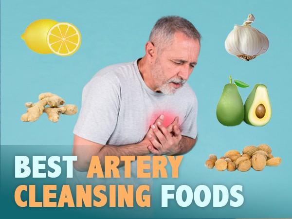 arterycleansingfoods2 1603180019