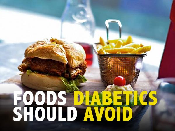 foodsdiabeticsshouldavoid 1602859963