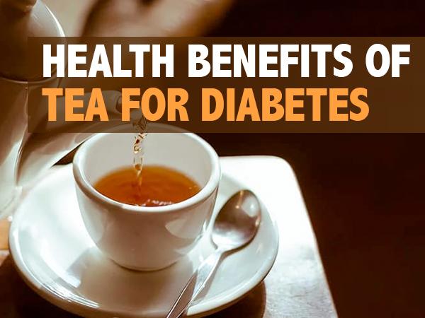 healthbenefitsofteafordiabetes 1602648591