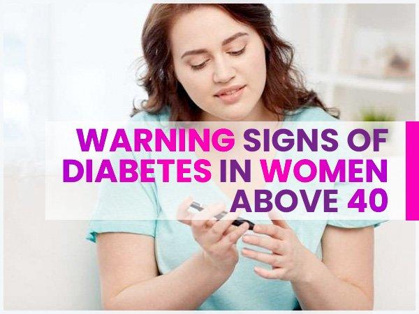 xwarmingsignsandsymptomsofdiabetesinwomenabove40 1601528109.jpg.pagespeed.ic.aozMBlGBXF
