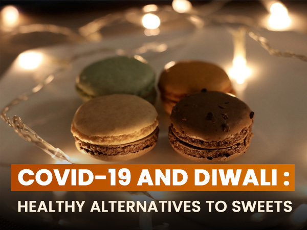xcovid 19anddiwali healthyalternativestosweets 1604420005.jpg.pagespeed.ic.5nHcG0 bGe