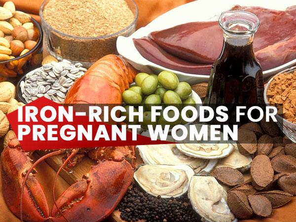 xiron richfoodsforpregnantwomen 1606578110.jpg.pagespeed.ic.L3TItx k Y