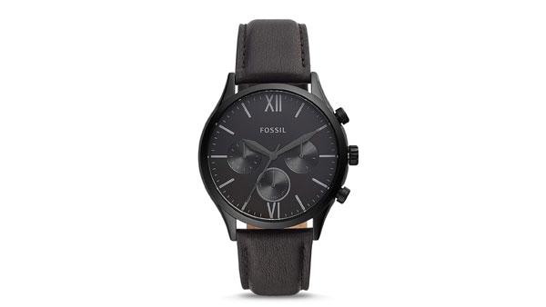Watches on Amazon
