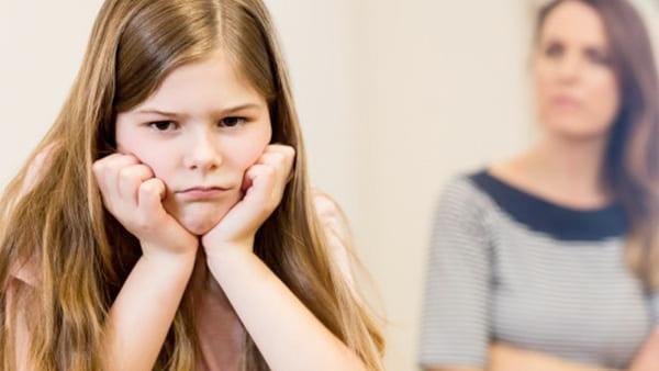 बच्चों में क्लेप्टोमेनिया क्या है?