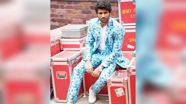Tinsel Town actors fashion