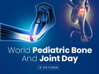 World Pediatric Bone and Joint Day 2019: Date And Theme - Boldsky.com