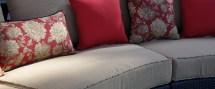 Original Patio Furniture Cushions Custom