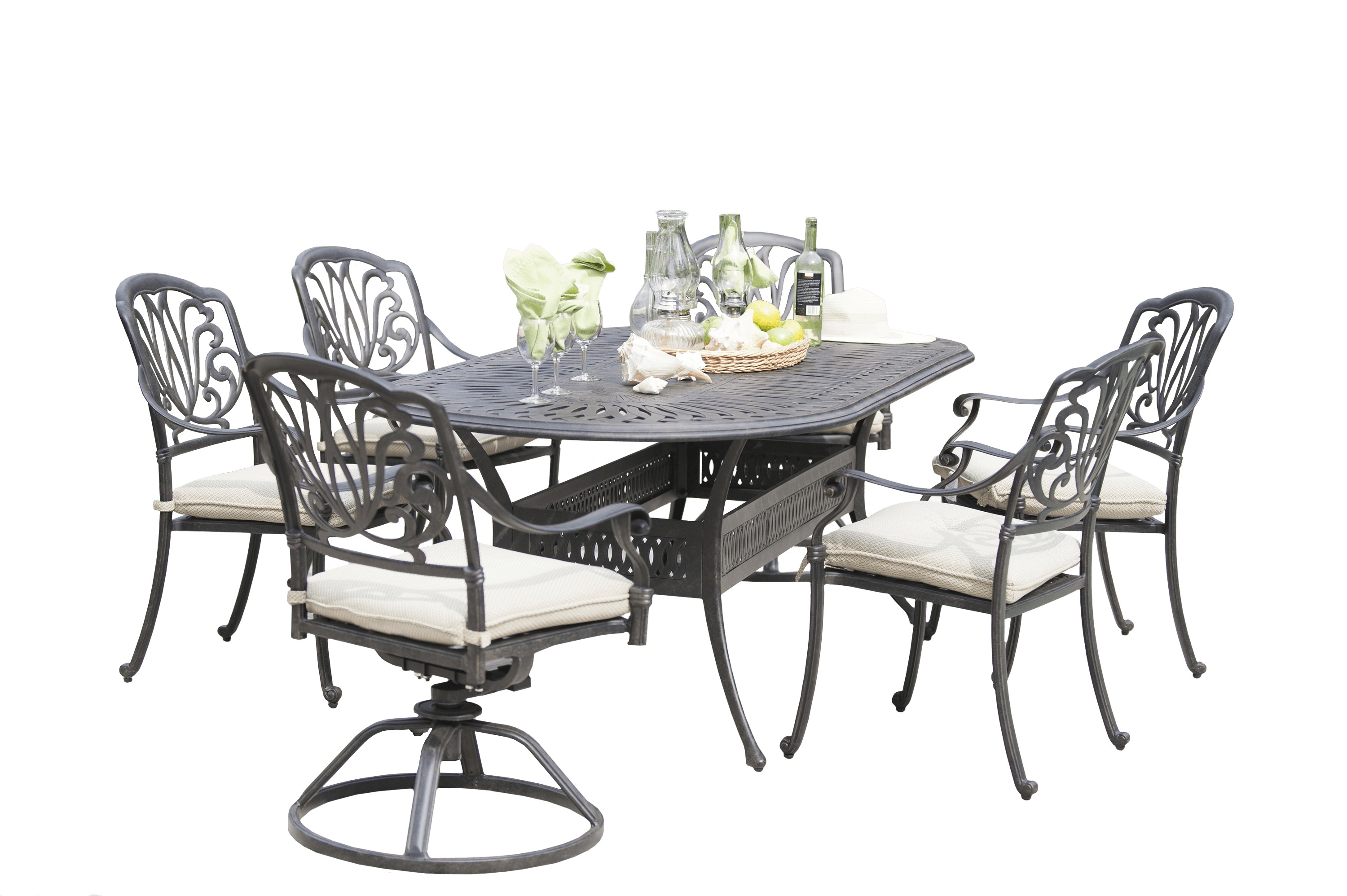 swing chair transparent outdoor fabric repair patio furniture products and accessories