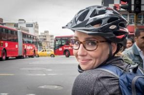 Bogota Bike Tour (11 of 48)