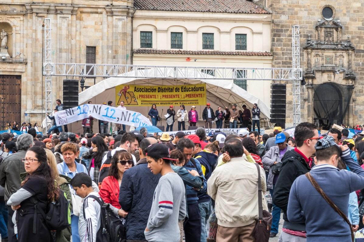Bogota Bike Tour (4 of 48)
