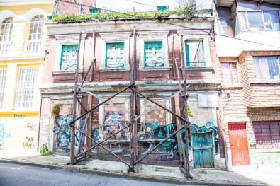 Bogota Colombia Grafitti Photography(11) May 15