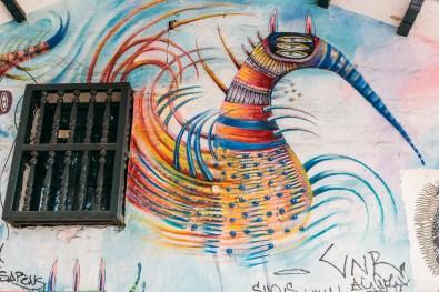 Bogota Colombia Grafitti Photography(45) May 15