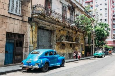 Havana Cuba Photography (113) May 15