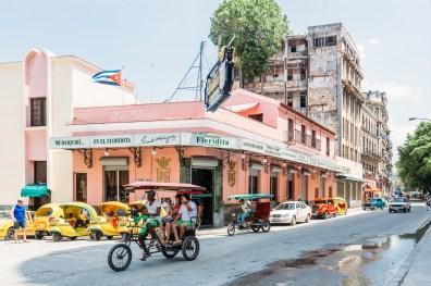 Havana Cuba Photography (118) May 15