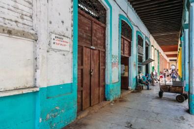 Havana Cuba Photography (122) May 15