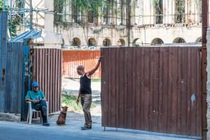 Havana Cuba Photography (125) May 15