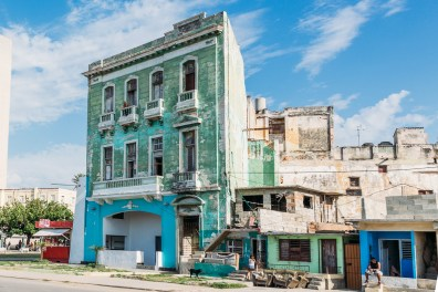 Havana Cuba Photography (3) May 15