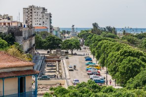 Havana Cuba Photography (39) May 15
