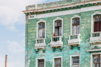 Havana Cuba Photography (4) May 15