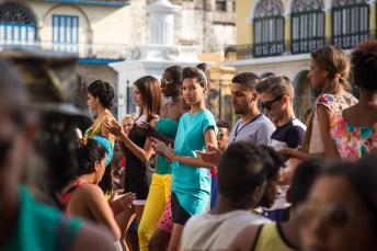 Havana Cuba Photography (42) May 15