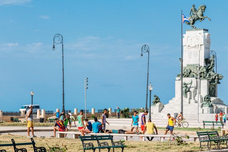Havana Cuba Photography (5) May 15