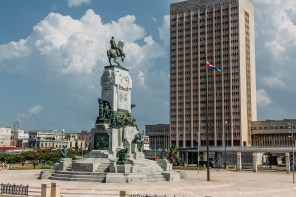 Havana Cuba Photography (61) May 15