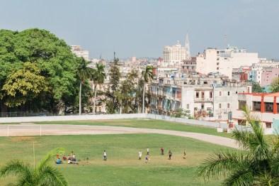 Havana Cuba Photography (69) May 15
