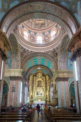Quito Ecuador Photography (22 of 55) May 15