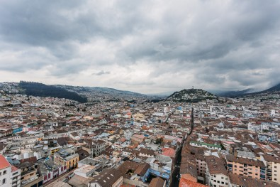 Quito Ecuador Photography (38 of 55) May 15
