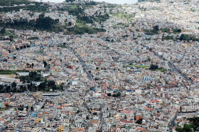Quito Ecuador Photography (55 of 55) May 15