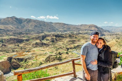 Arequipa - Colca Canyon (96 of 133) June 15