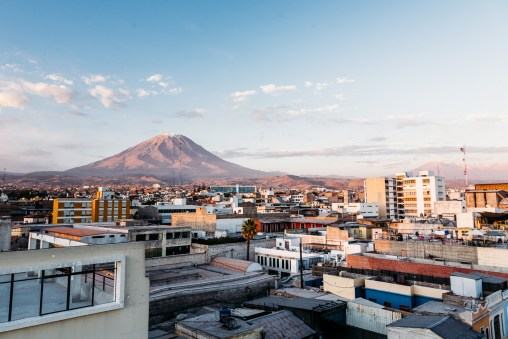 Arequipa Peru Photography (20 of 122) June 15