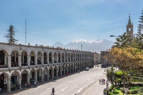 Arequipa Peru Photography (99 of 122) June 15