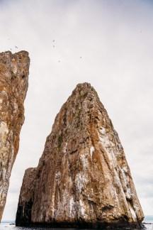 Galapagos - Leon Dormino (Kicker Rock) (42 of 61) June 15
