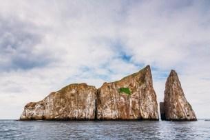 Galapagos - Leon Dormino (Kicker Rock) (46 of 61) June 15
