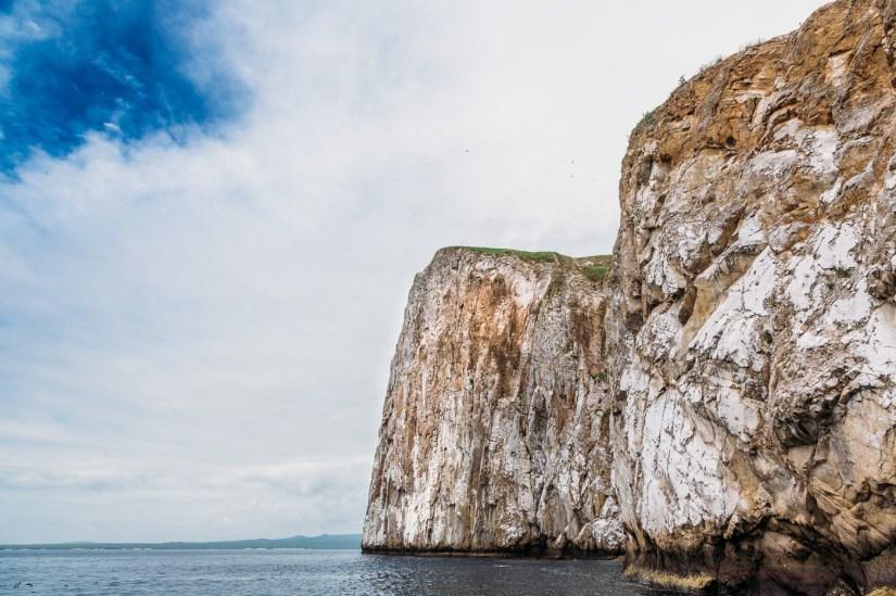 Galapagos - Leon Dormino (Kicker Rock) (50 of 61) June 15