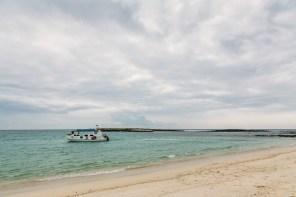 Galapagos - Leon Dormino (Kicker Rock) (53 of 61) June 15