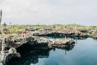 Galapagos - Los Tuneles (48 of 71) June 15