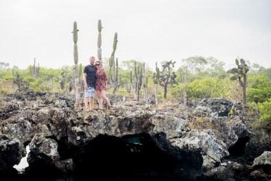 Galapagos - Los Tuneles (51 of 71) June 15