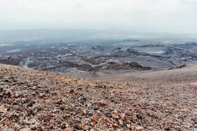 Galapagos - Sierra Negra Volcano (64 of 72) June 15
