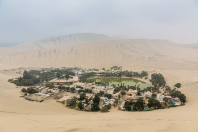 Huacachina (85 of 87) June 15