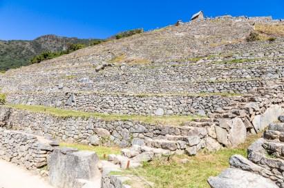 Machu Picchu Photos -91- June 2015