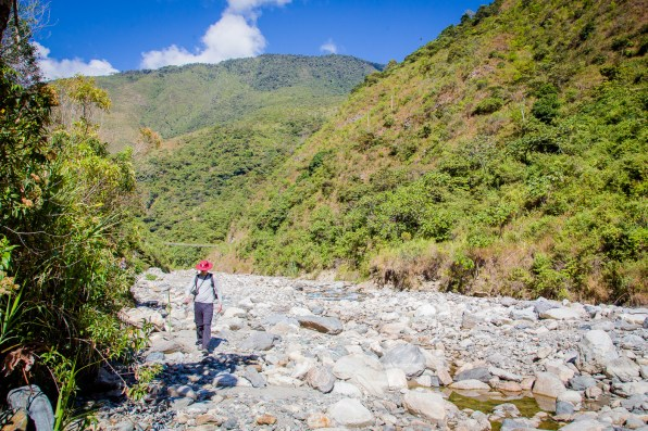 Salkantay (144 of 160) June 15
